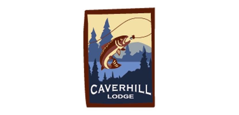 Caverhill Logo