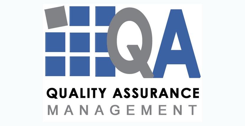 QAM Logo
