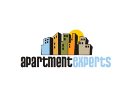 Apartment Experts Logo