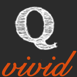 QVivid Online Marketing