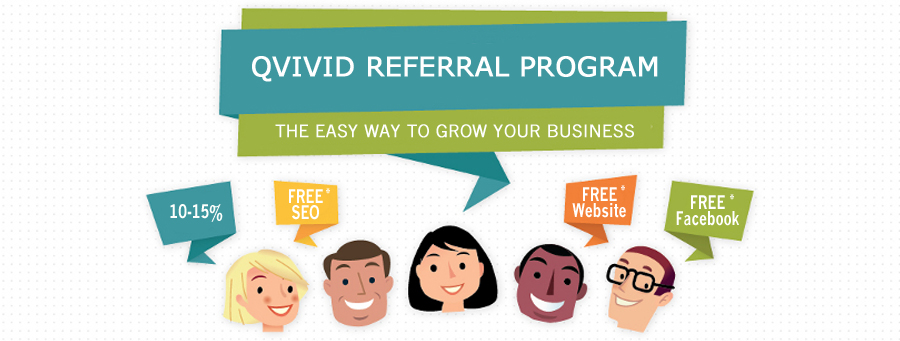 banner-referral900x341
